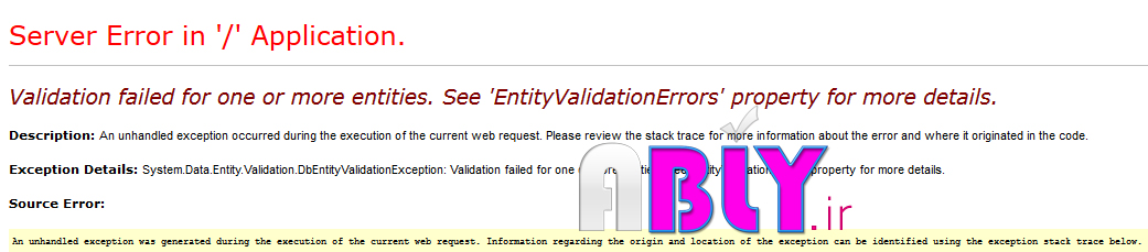 validation-failed-for-one-or-more-entities-see-entityvalidationerrors-property-for-more-details