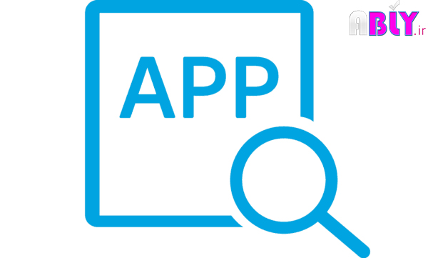 Before optimizing code profile the app