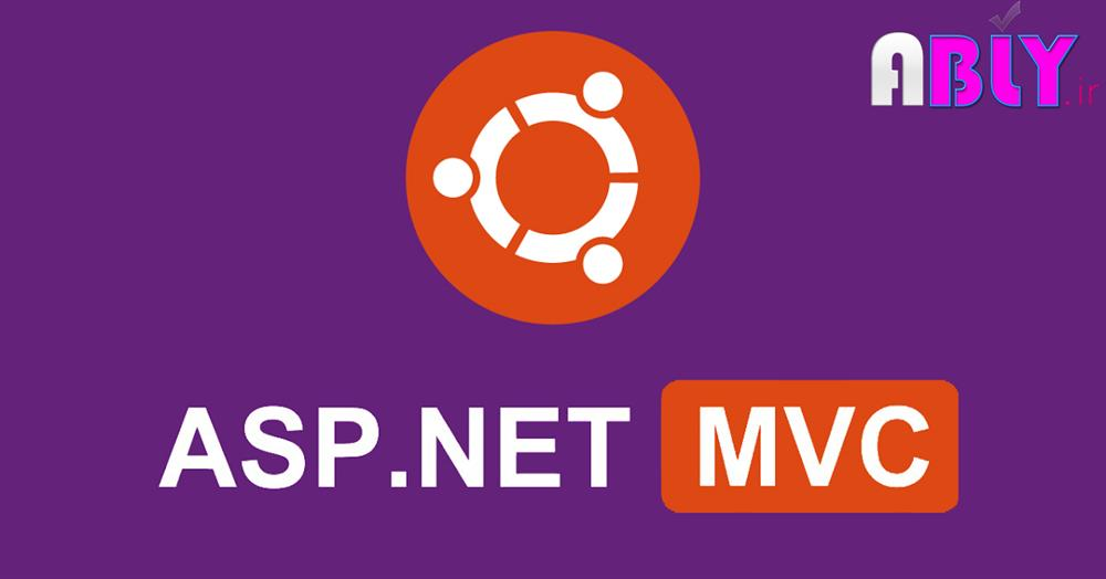 asp net mvc routing