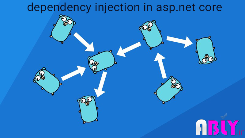 dependency-injection-aspnetcore