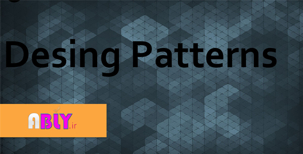 different-types-of-design-patterns