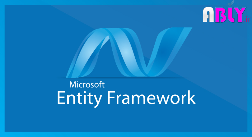 entity framwork 2.0