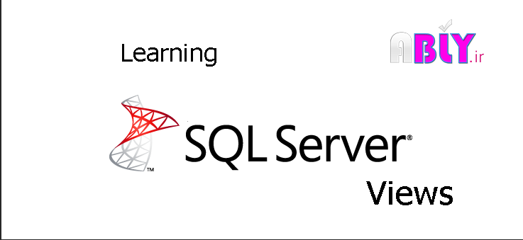 learning-sqlserver-views
