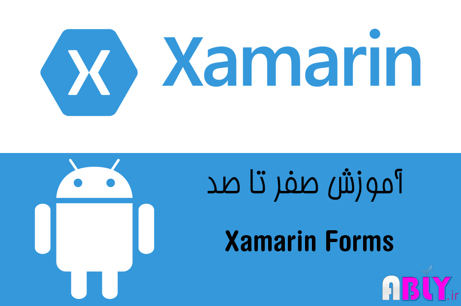 learning-xamarin-forms