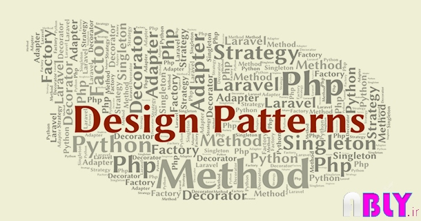 what is design_patterns