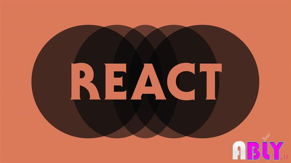 what and why reactjs?