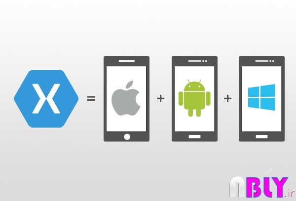 xamarin-featured