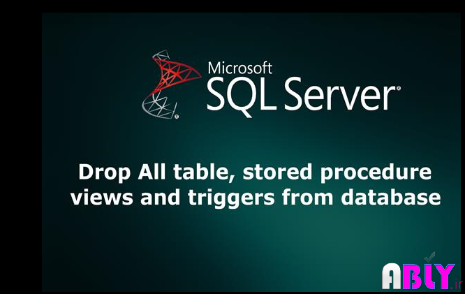 drop-all-tables-in-sql.png