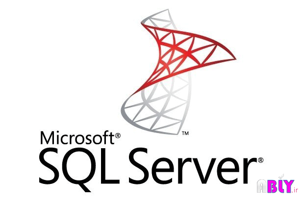 job-in-sql-server.png