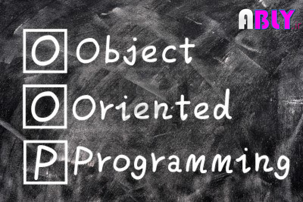 object-orientated-programming