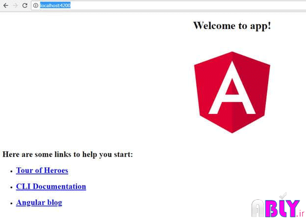 welcome-to-angular-app.png