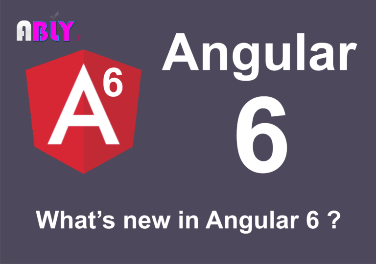 what-is-angular-6.png