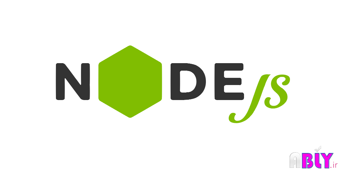 what-is-node-js.png