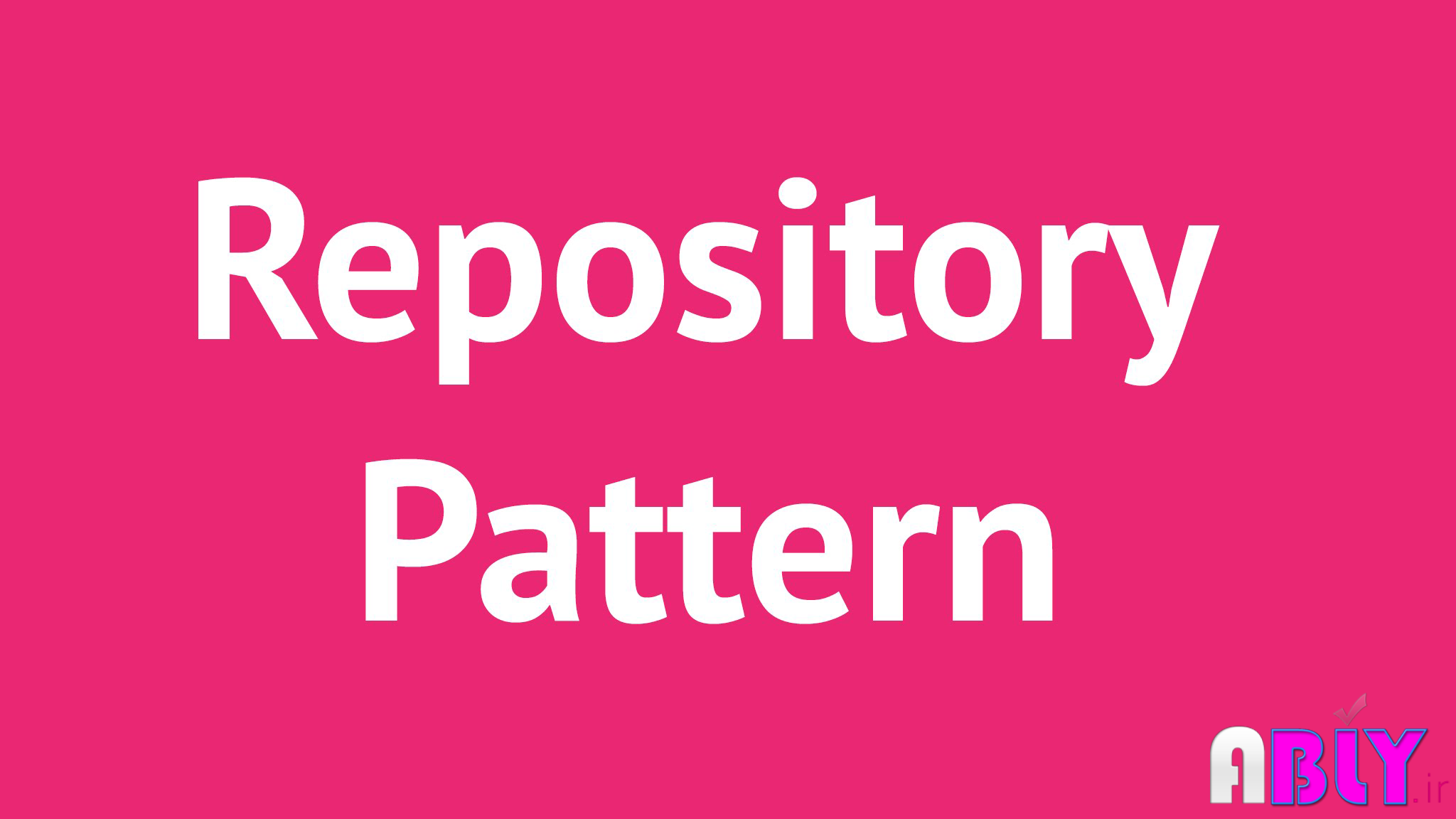 what-is-repository-pattern.png