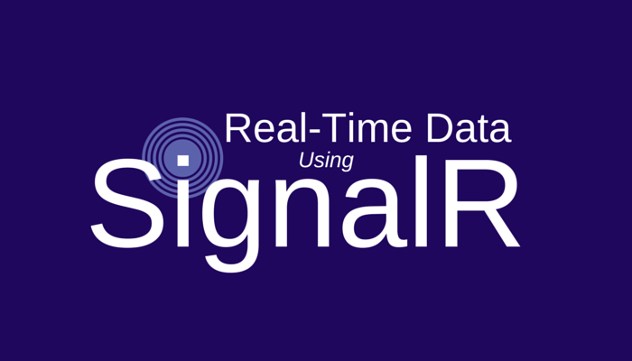 what is signalr.png